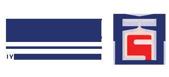 شرکت مهندسی فراسنجش | آزمایشگاه کالیبراسیون یزد